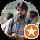 Santhosh Kumar reviewed StyleSpa Furniture