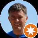 Peter van Mil