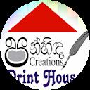 Panhinda Creations