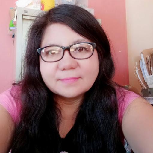 Catherine Tolentino