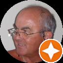Bernard LORBACH