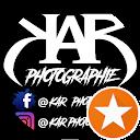 KAR Media