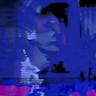 Avatar - SCRATCH VOID