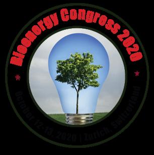 BioenergyCongress 2020