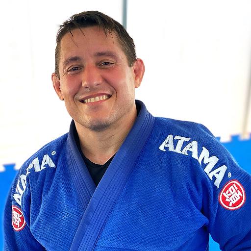 Bruno Nobrega