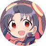 めがちー's icon