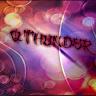 User image: q Thunder
