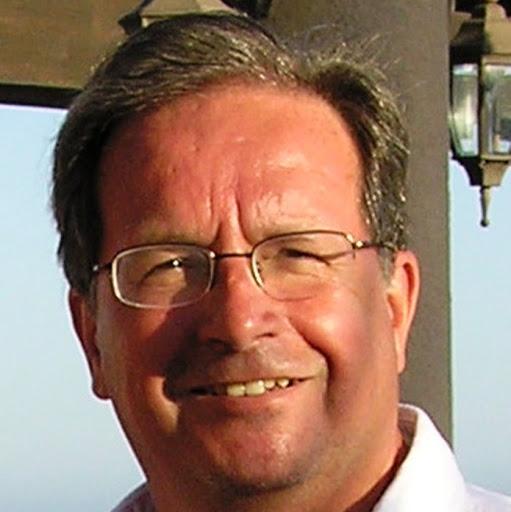 Dennis Amorim