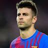 Mehmet Caner Ceylan Profil Resmi