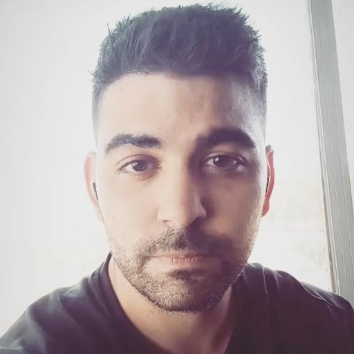 Roberto Cózar Froix avatar