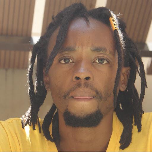 Monwabisi Bob Magewana