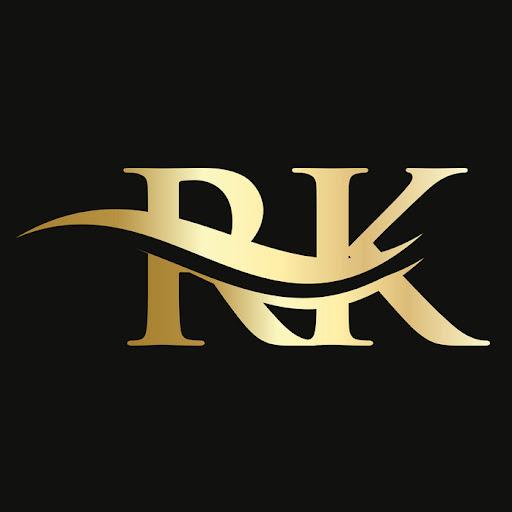 Kalavadiya Riyaz