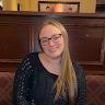 Michelle Bazzoni's profile image