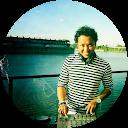 DJ Z.,AutoDir