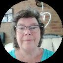 Betsy Van Dijk