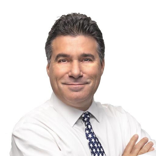 Marc Vigilante