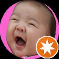 Yee-Huan Ng