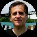 Cory W.,WebMetric