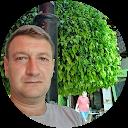 Andrej Dobrodeev