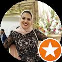 Nourhan Farrag