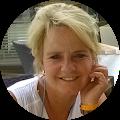 Jolanda Kuenen-Piek