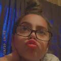 McKenzie Jimenez's profile image