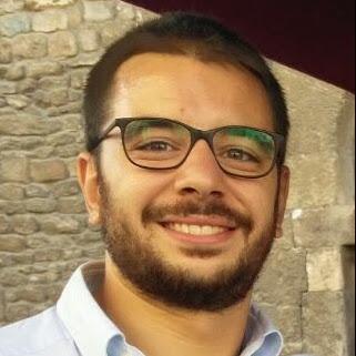 Alessio La Bella's avatar