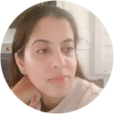 Priyanka Kahlir