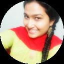 Sharmin Shaharia