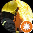Opinión de Fire Rescue