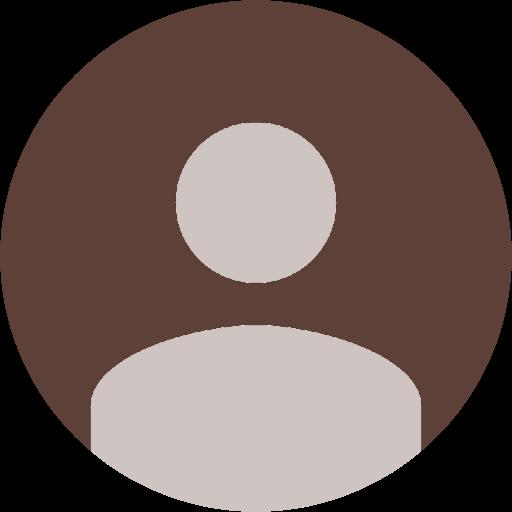 Otto Ortiz