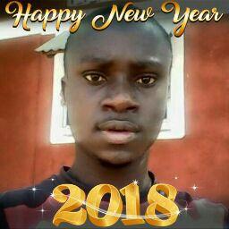 Ally Mbogo Ally