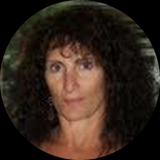 Anita Turel