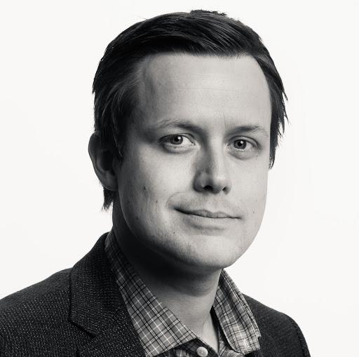 Haukur Sveinsson
