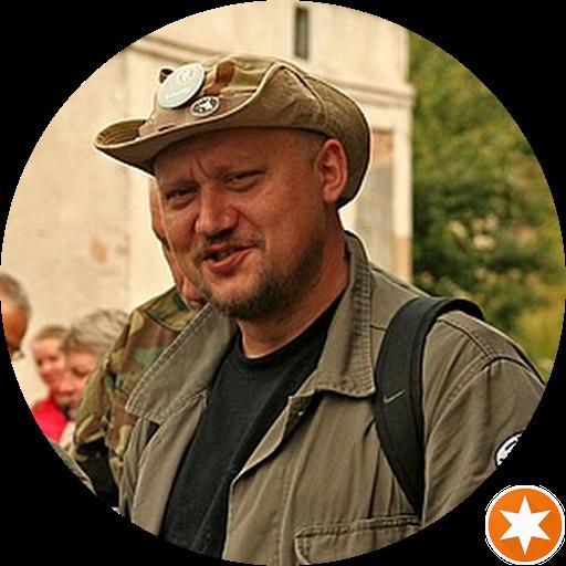Piotr Wardowski