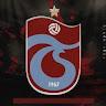 Murat Şahin Profil Resmi