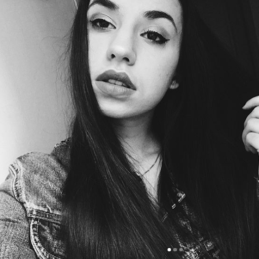 Alexandra Onose's avatar
