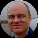 Andrey Samorukov