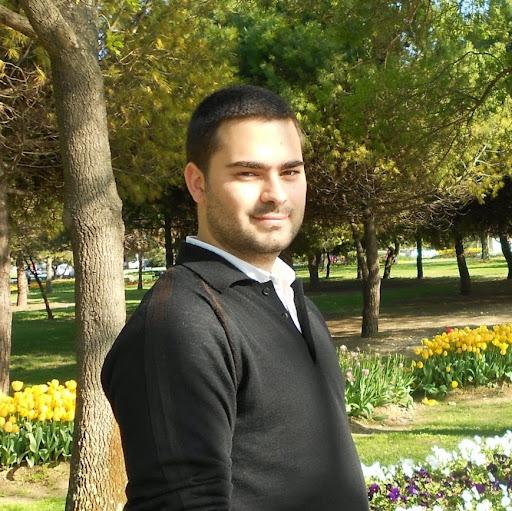 Kıvanc Ceyhan picture