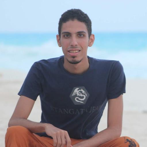 Mostafa ELGarhy picture