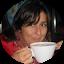 Gemma Vidal Puig
