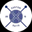 Custom S.,WebMetric