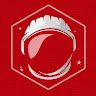 Space Nosey