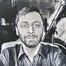 Oleg Motakudji avatar