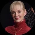 Katrin Christianson