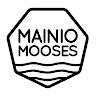 Mainio Mooses