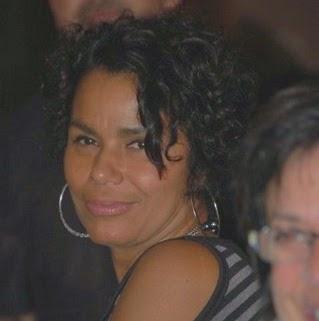Margarita Cultrara