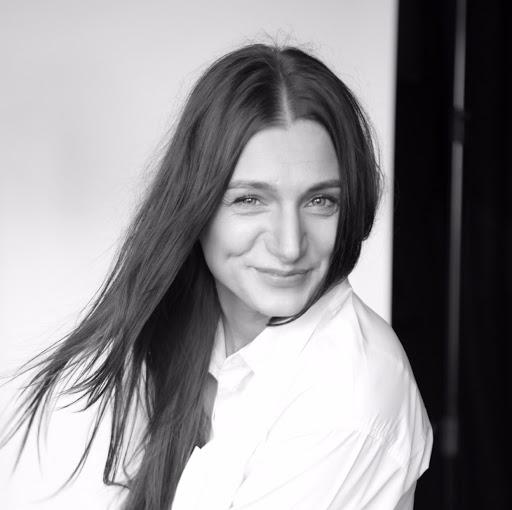 Александрович Наталья Александровна