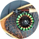 JB rossfishing