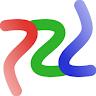 pzdc's icon